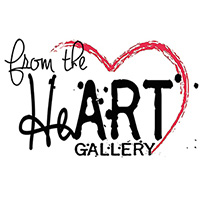 From the Heart Gallery