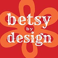 Betsy By Design