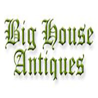 Big House Antiques