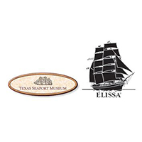 Elissa Tall Ship