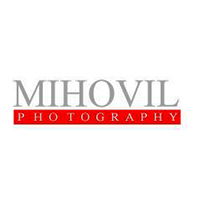 Mihovil Photography