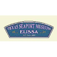 Texas Seaport Museum