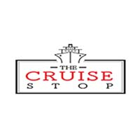 The Cruise Stop