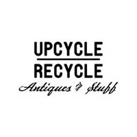 Upscale Recycle